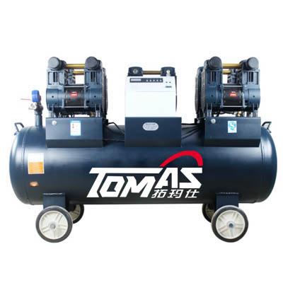 无油空压机1600W-230L