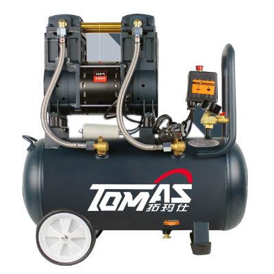 无油空压机1600W-40L