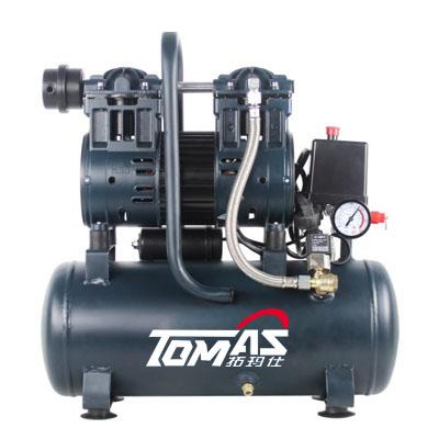 无油空压机850W-18L